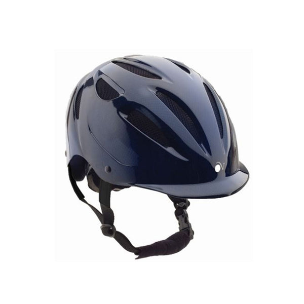 OVATION Protege Denim Helmet (467716DENIM)