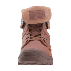 ... PALLADIUM BOOTS Pallabrouse Baggy L2 Sunrise Boot (73080-734-M) ... db29822d90b