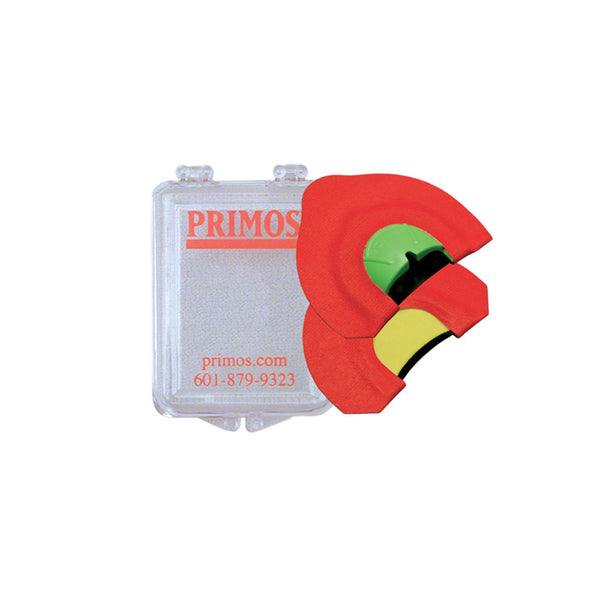 PRIMOS 2-Pak of Randy Anderson Mouth Call (PS1723)
