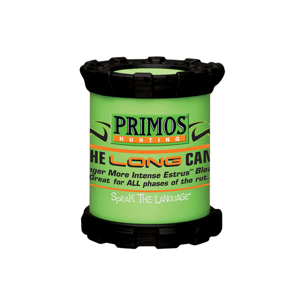 PRIMOS The Long Can Deer Call (7063)