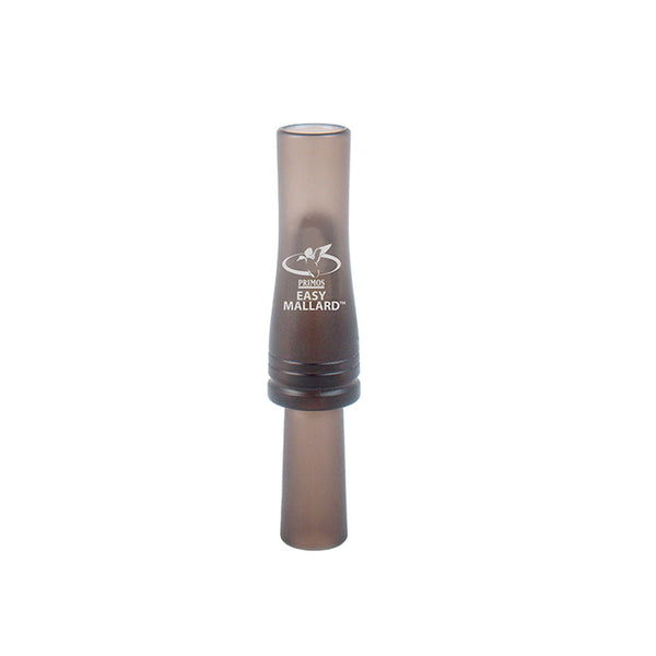 PRIMOS Easy Mallard Duck Call (805)