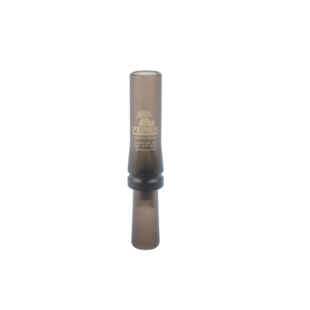 PRIMOS Wood Duck Call (PS807)