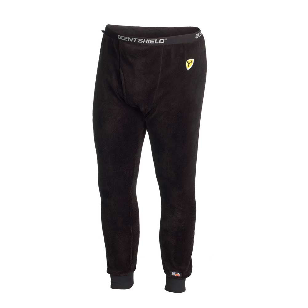 SCENTBLOCKER ABLP S3 Arctic Weight Bottoms