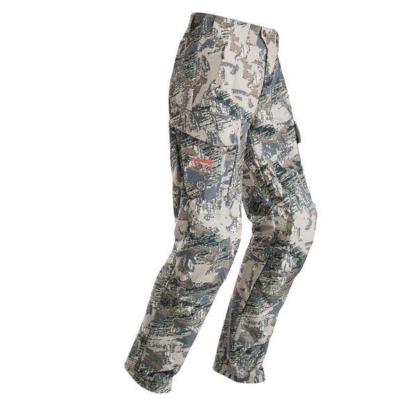 SITKA GEAR 50104-OB Optifade Open Country Mountain Pants