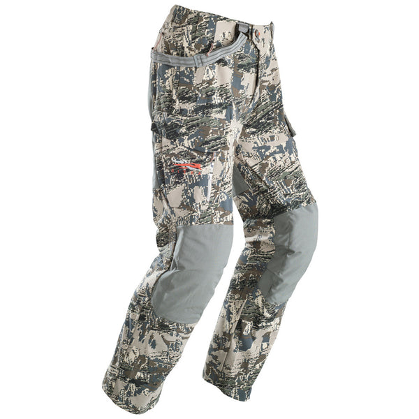 SITKA GEAR Optifade Open Country Timberline Pants (50113-OB)