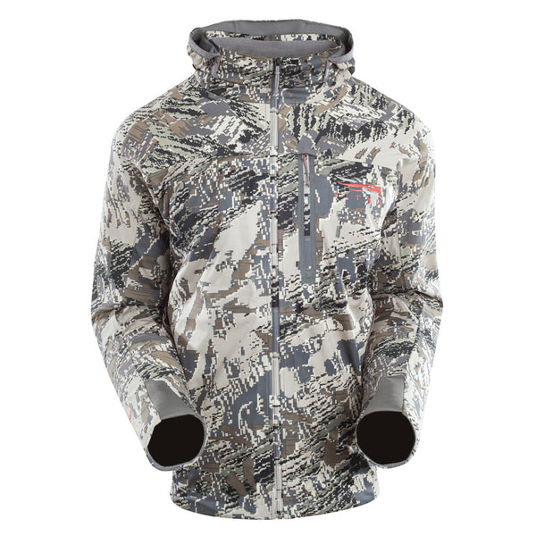 SITKA GEAR Optifade Open Country Timberline Jacket (50114-OB)