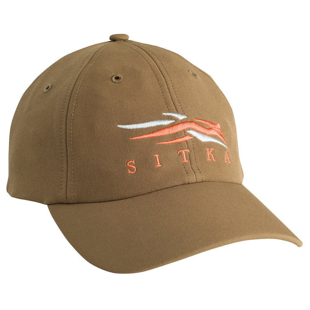 SITKA GEAR Mud Cap (90101-MD-OSFA)