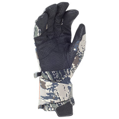 SITKA GEAR Optifade Open Country Coldfront GTX Gloves (90150-OB)