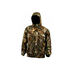 SCENTBLOCKER OUTJTXT Trinity Outfitter Realtree Xtra Jacket