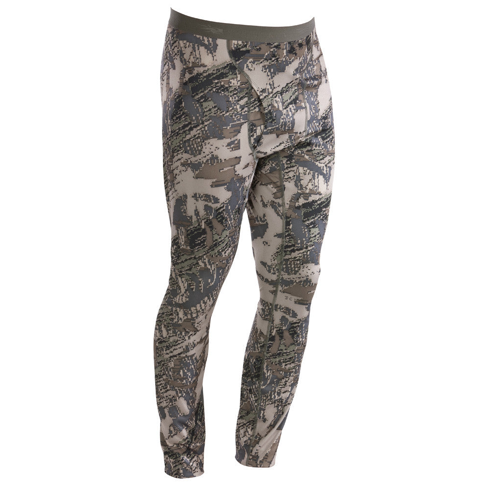 SITKA GEAR Optifade Open Country Merino Core Bottoms (10010-OB)