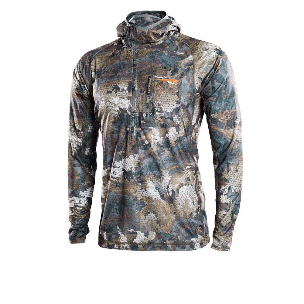 SITKA Core Lightweight Optifade Timber Hoody (10051-TM)
