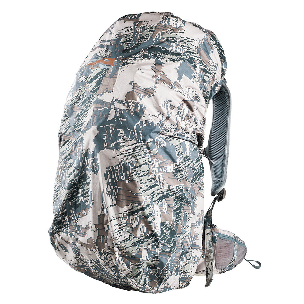 SITKA LG Gore Optifade Open Country Pack Cover (40056-OB-OSFA)