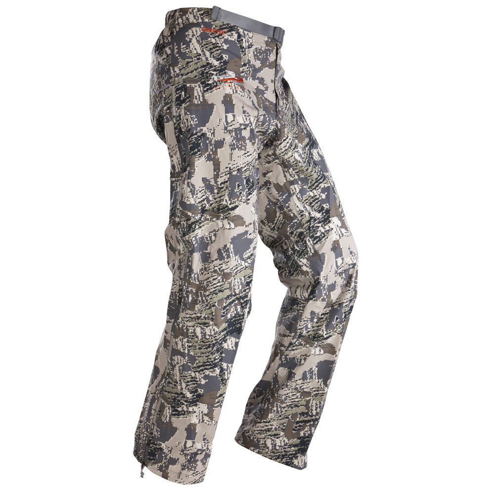SITKA GEAR 50052-OB Optifade Open Country Dewpoint Pants