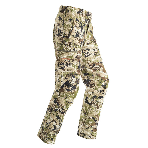 SITKA Ascent Optifade Open Country Pant (50127-OB)