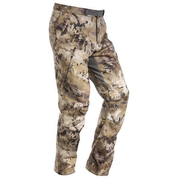 SITKA GEAR 70003-WL Optifade Waterfowl Marsh Gradient Pants