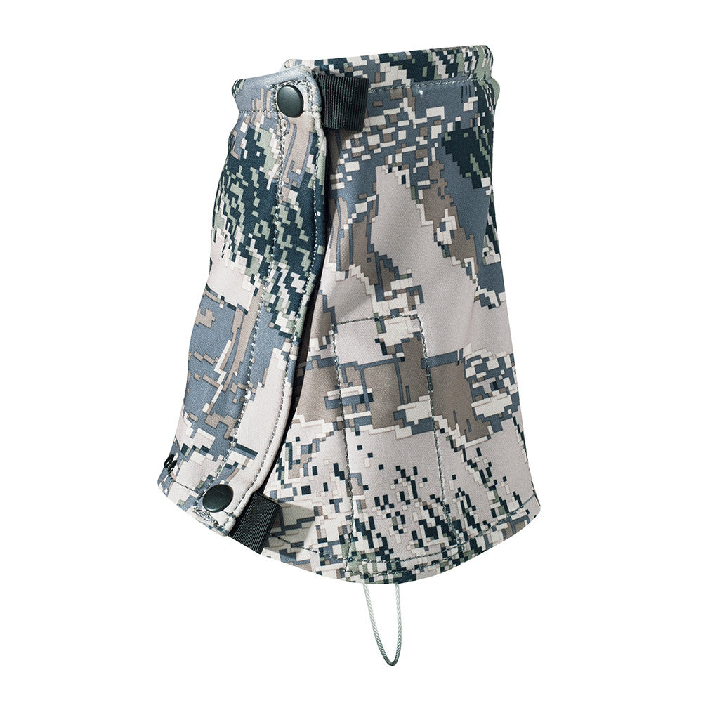 SITKA Ascent Optifade Open Country Gaiter (90181-OB-OSFA)