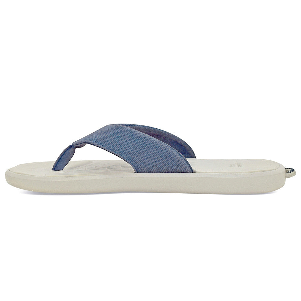 a7b86a9081a54d SOFTSCIENCE Unisex Skiff 2.0 Canvas Light Blue Flip Flops (UC0043LBL).  SoftScience. SKU  SOFS-UC0043LBL-M4 W6. Availability  3 in stock. Previous