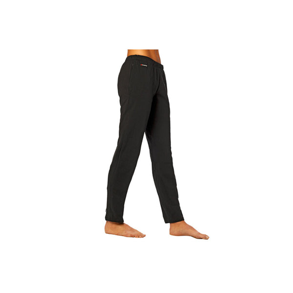 SPORTHILL XC Black Pants (2132)