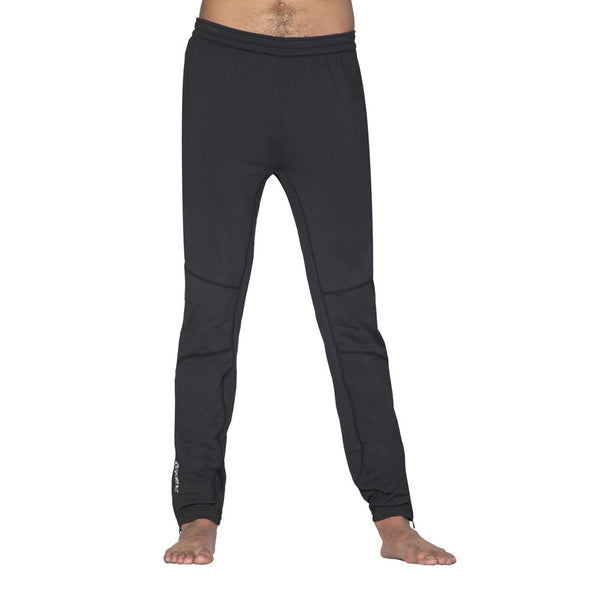 SPORTHILL Super XC Black Pants (2852)