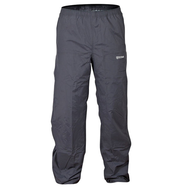 STORMR R810MP-02 Nano Grey Pants