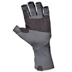 STORMR RGS15N-02 UV Shield Control Sun Gloves