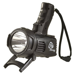 STREAMLIGHT Waypoint 550 Lumens LED Spotlight with 12V DC Power Cord (44905)