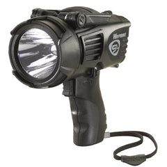 STREAMLIGHT Waypoint 550 Lumens LED Spotlight with 120V AC Charger (44911)