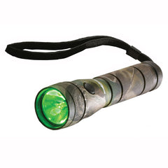 STREAMLIGHT 51025 Buckmasters Twin-Task 72 Lumens LED Flashlight