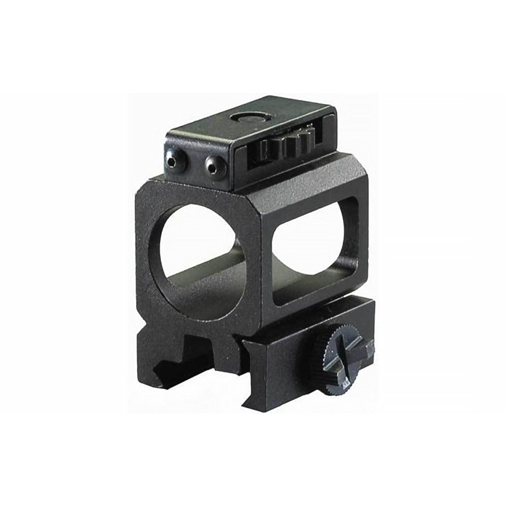 STREAMLIGHT 69100 Tactical Flashlight Rail Mount