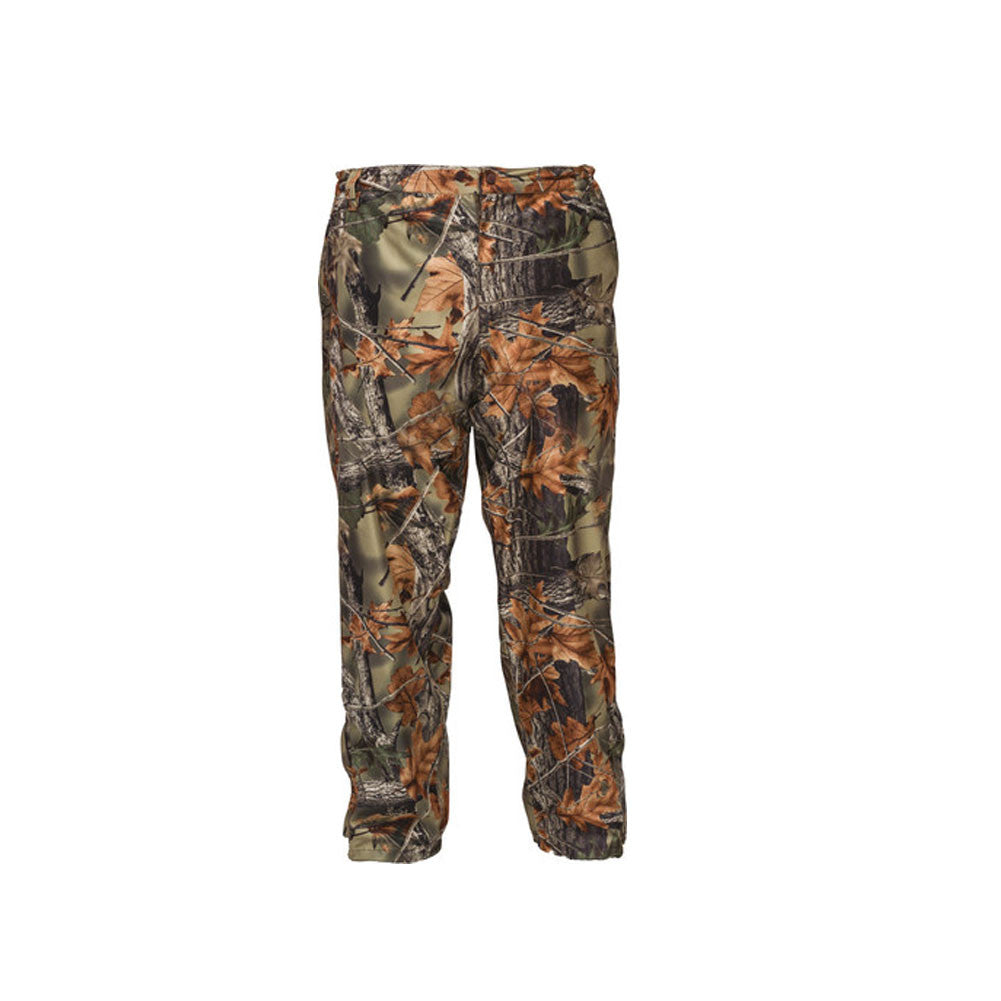 TRAIL CREST 9958-95 Evolton Rain Pants