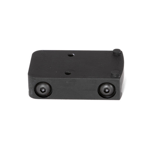 TRIJICON RM33 RMR Low Picatinny Mount