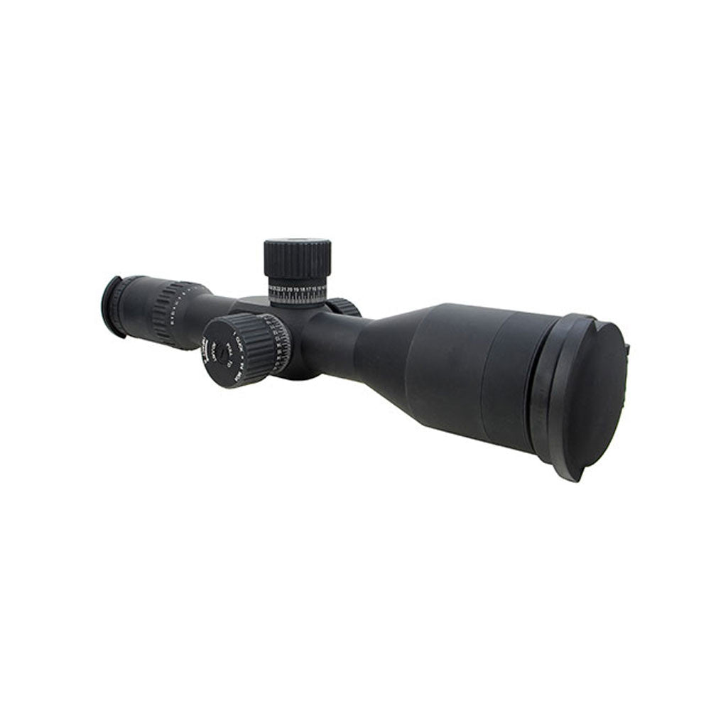 TRIJICON TARS 3-15x50mm MOA Reticle 34mm Riflescope (TARS101)