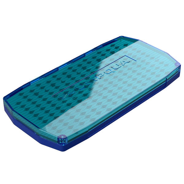 UMPQUA UPG LT High Blue Fly Box (30879)