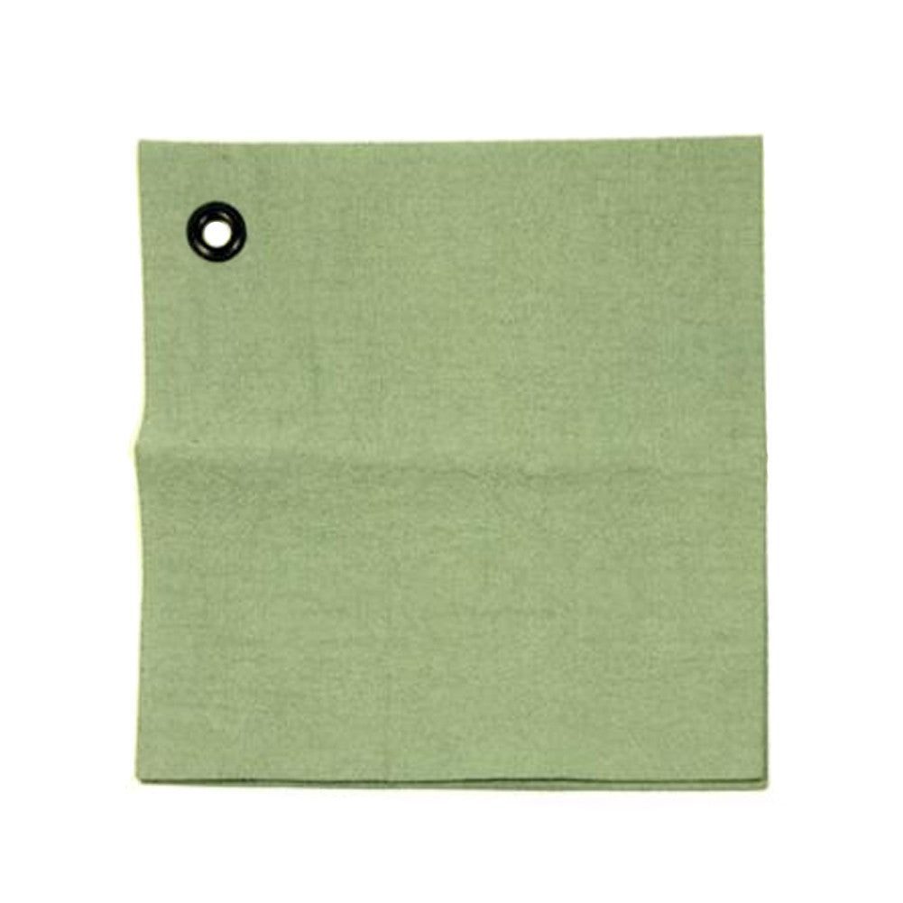 UMPQUA 31110 Wonder Cloth Wading Towel