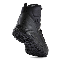 UNDER ARMOUR 1261915-001 Mens Speed Freek 2.0 GTX Black TAC Boots