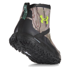 UNDER ARMOUR Mens Fat Tire RRB GORE-TEX Boots (1262064-900)