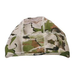 UNDER ARMOUR Mens ColdGear Tactical Camo Infrared Beanie (1272233-900)