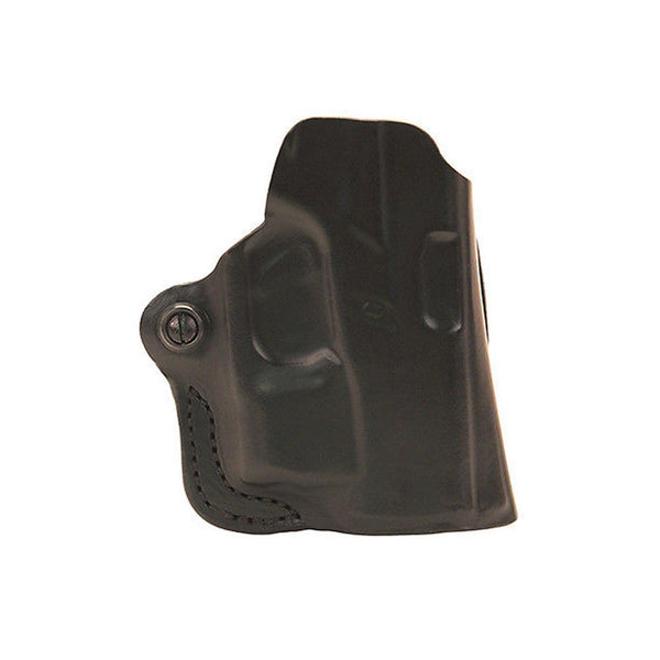 VIRIDIAN 950-0079 Mini Scabbard Glock 42 ECR Right Hand Holster