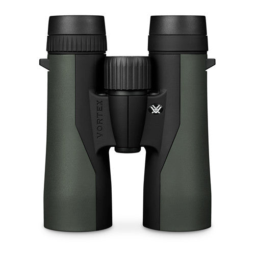 VORTEX CF-4301 Crossfire 8x42mm Binoculars
