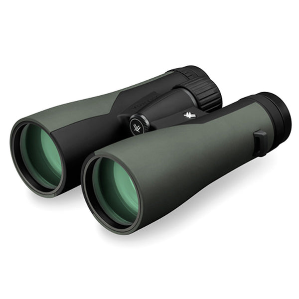 VORTEX CF-4304 Crossfire 12x50mm Binoculars