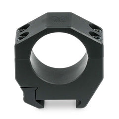 VORTEX Precision Matched 30mm Scope Rings (PMR-30-97)