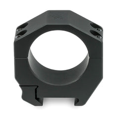 VORTEX PMR-34-100 Precision Matched 34mm Scope Rings