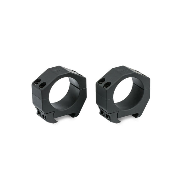 VORTEX 34mm Picatinny Medium Precision Matched Rings (PMR-34-92)