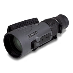 VORTEX Recon 15x50mm R/T Monocular (RT155)
