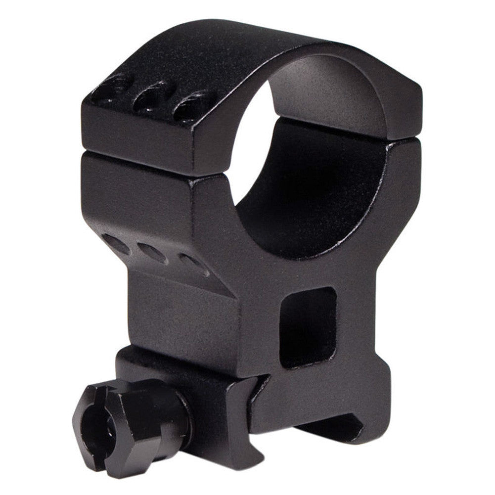 VORTEX Tactical 30mm Scope Rings (TRXH)