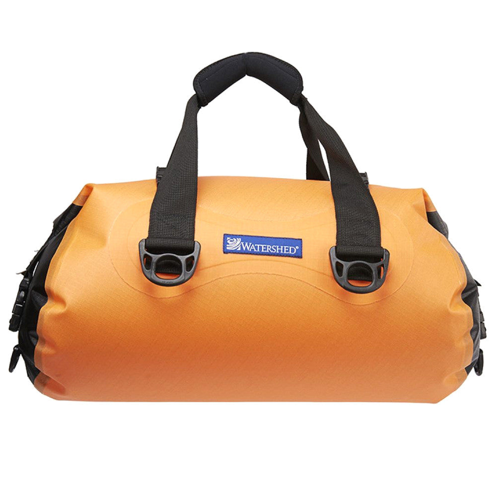 WATERSHED FGW-CHAT-ORG Chattooga Drybag