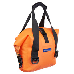 WATERSHED FGW-LAR-ORG Largo Tote