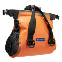 WATERSHED FGW-OCO-ORG Ocoee Waterproof Duffel Bag