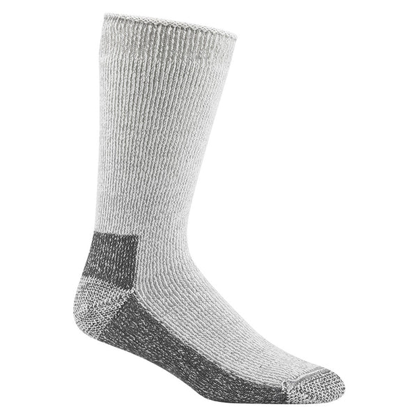WIGWAM Wolf Hiking Salt/Pepper Socks (F2039-905)