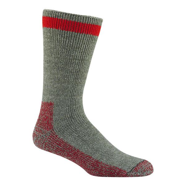 WIGWAM Canada Country Moss Socks (F2064-719)